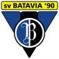 logo-batavia90-lelystad